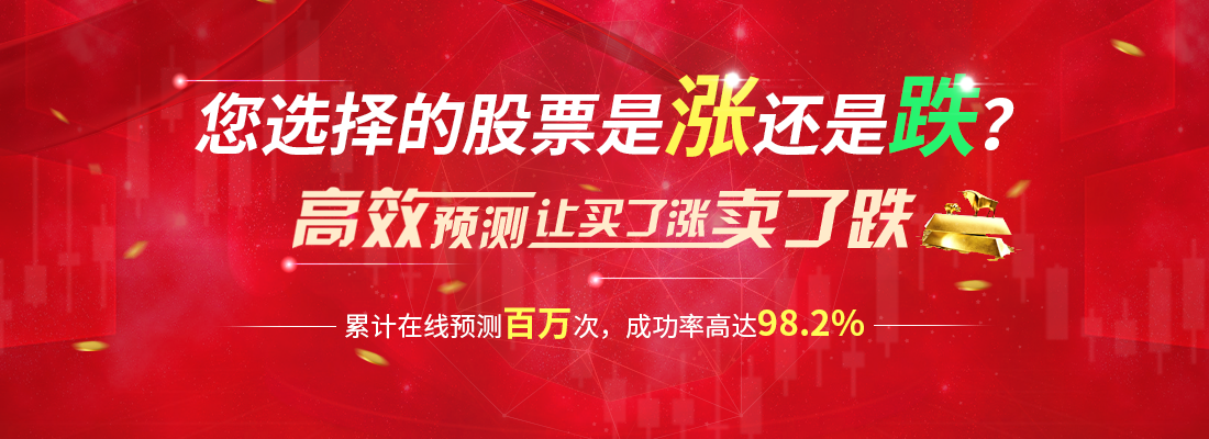 預測贏家-免費診股活動(已結束)